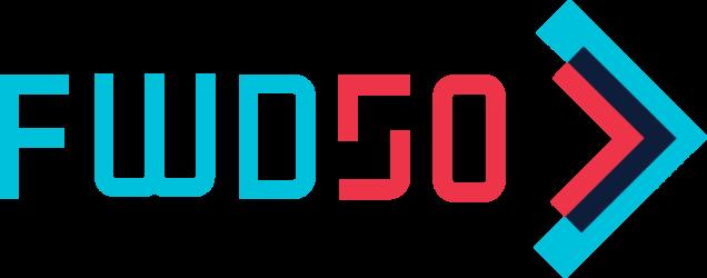 FWD50 2020