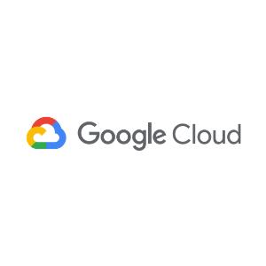 FWD50 Sponsor - Google Cloud