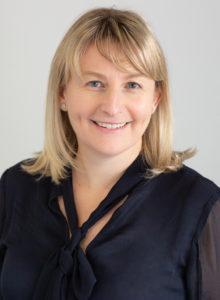 Ann-Marie Cavanagh