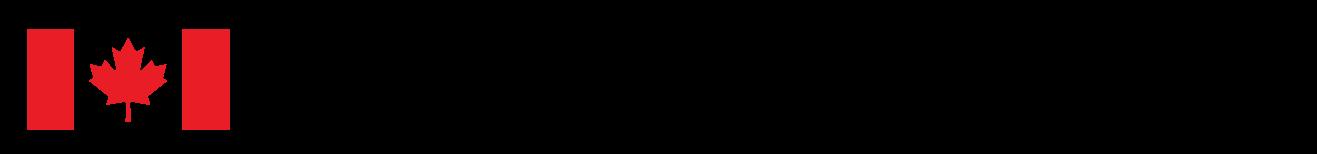 FWD50 Sponsor - CSPS