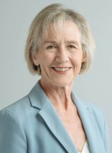 The Honourable Joyce Murray