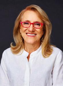 Annette Hester
