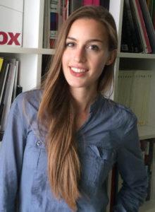Adriana Groh