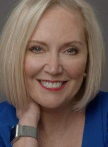 Denise Winkler