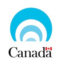 FWD50 Sponsor - Policy Horizons Canada
