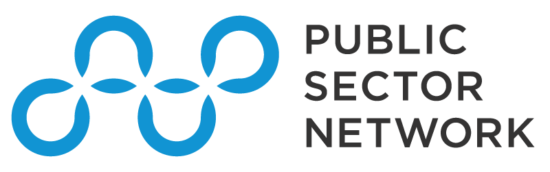 FWD50 Sponsor - Public Sector Network