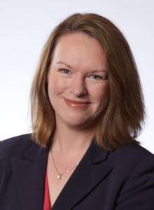 Pauline Martin