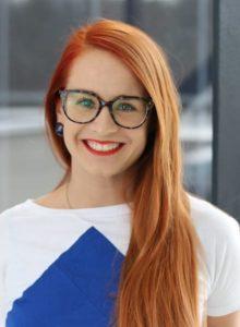Sandra Särav