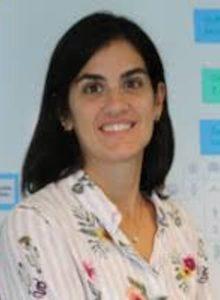 Laura Rodriguez Mendaro